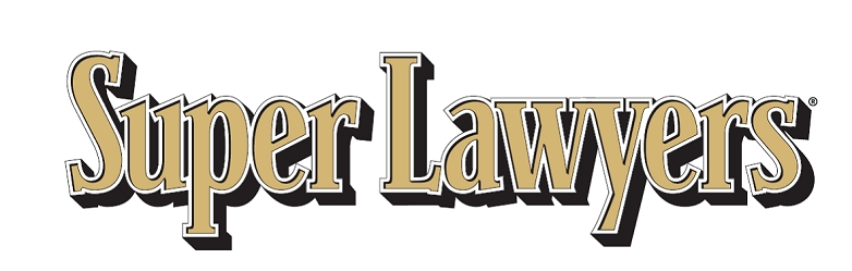 All three attorneys at Clearwater injury firm Tragos, Sartes & Tragos named as Super Lawyers