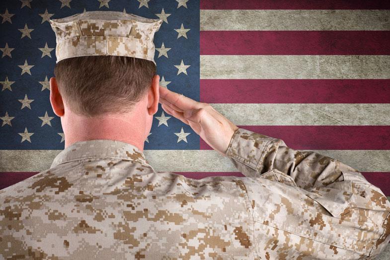 Episode 60: Military vs. Civilian Law