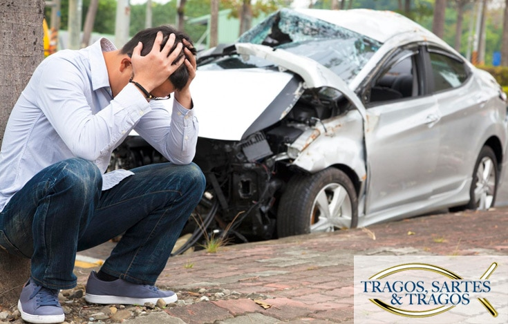 Florida car accident laws
