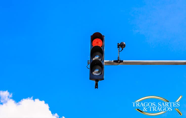 red light cameras Florida