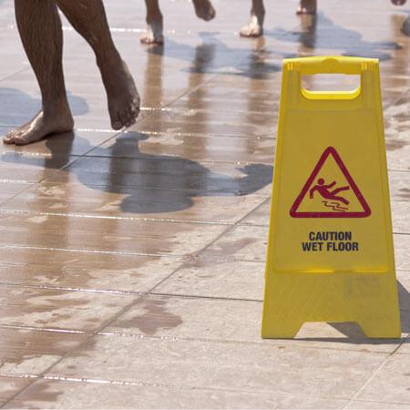 premises-liability