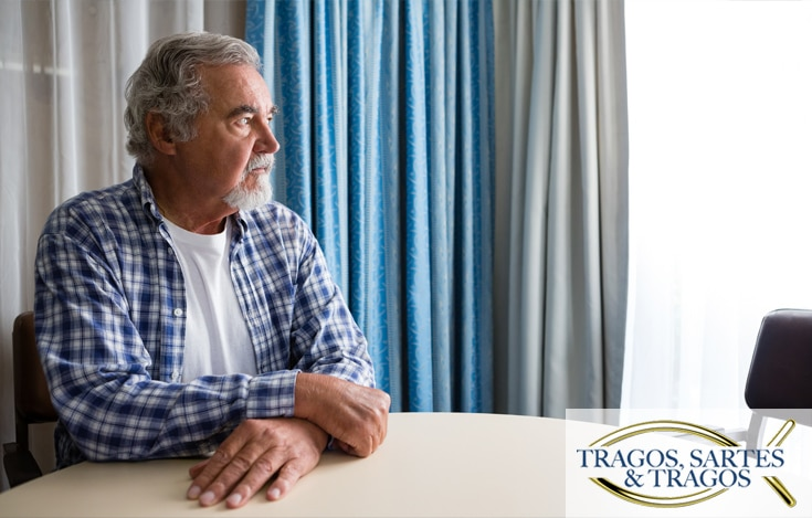 report nursing home neglect