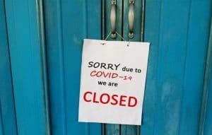 business interruption insurance coverage
